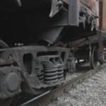 вагоны с гранотсевом